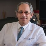Dr. Ned Stein, MD
