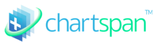 ChartSpan logo
