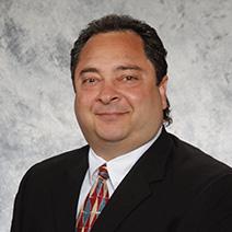 Dr. Frank Cavallo, MD