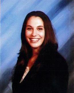 Dr. Janna Janish, MD