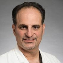 Dr. Sammy Khoury, MD