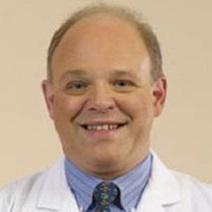 Dr. Earl Mangin, MD