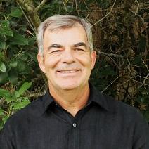Dr. John Myers, DDS
