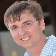 Dr. Adam Czelusta, MD