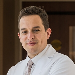 Dr. Marshall Stein, MD