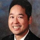 Dr. Paul Gee, DPM