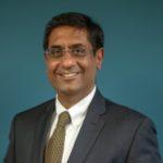 Dr. Prashant Gajwani, MD