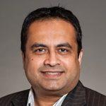 Dr. Sandip Desai, MD